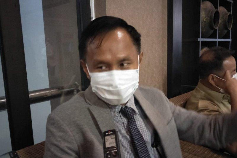 Gugus: Pasien positif COVID-19 di Mataram terus meningkat