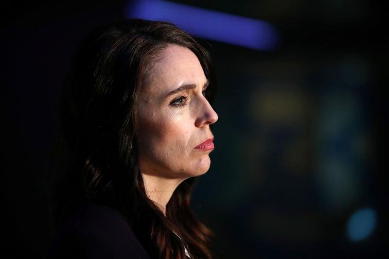 Selandia Baru-China teken peningkatan kesepakatan perdagangan