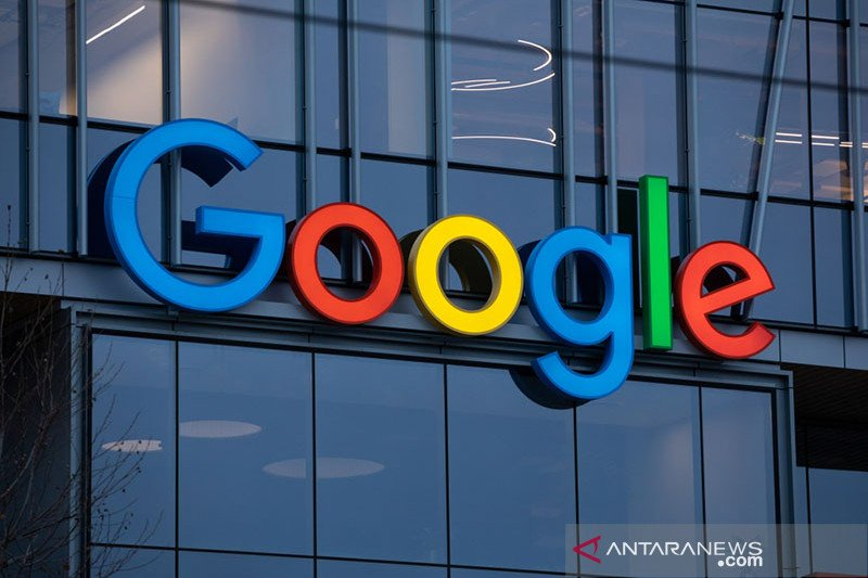 "Google Indonesia dorong pengguna internet ""kepo"" secara positif"