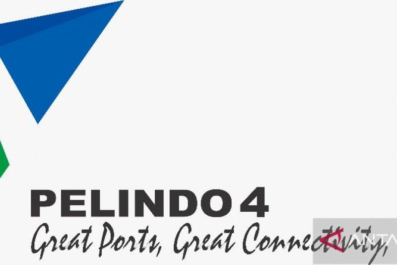 Pelindo IV dorong pemulihan ekonomi buat seminar di bioskop