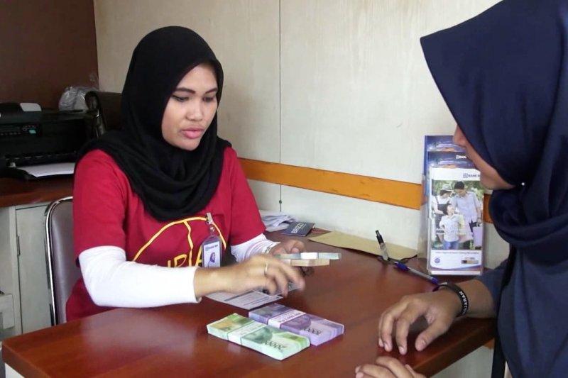 Bank Indonesia sederhanakan 135 aturan sistem pembayaran jadi 1