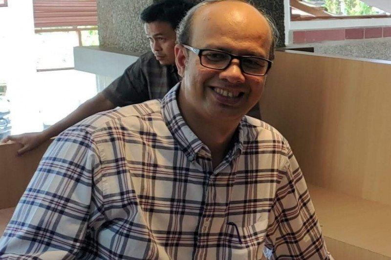 Pakar: Perkuat penegakan hukum dalam pelaksanaan PPKM