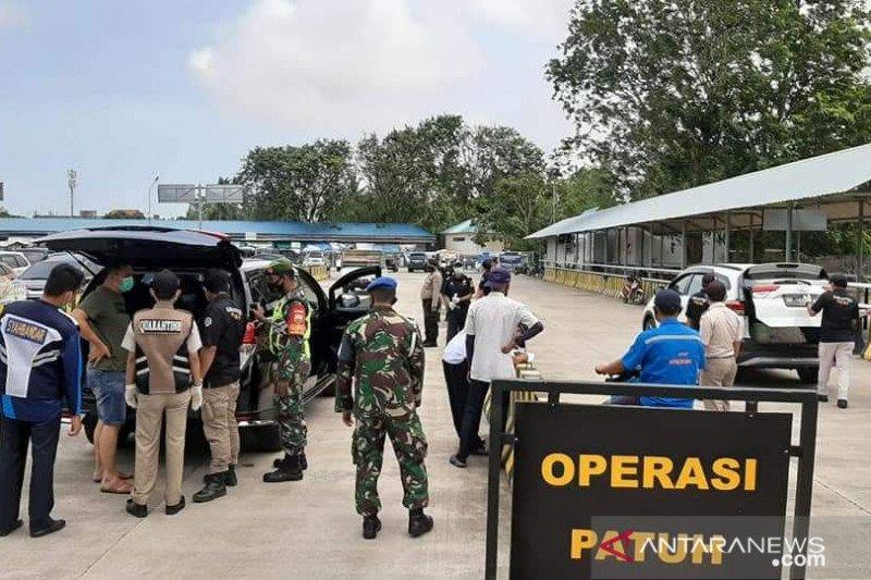 Kemarin, positif COVID-19 melonjak hingga perhatian terhadap Papua