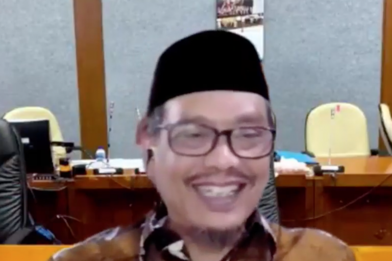 DPR : Kebijakan Kemendikbud sinergi dengan Perpusnas kuatkan literasi