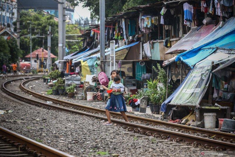 ADB: 122 juta orang terancam miskin akibat meluasnya perubahan iklim