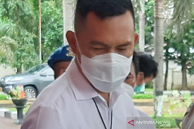Polresta Banyumas tetapkan tersangka kasus penipuan senilai Rp7 miliar
