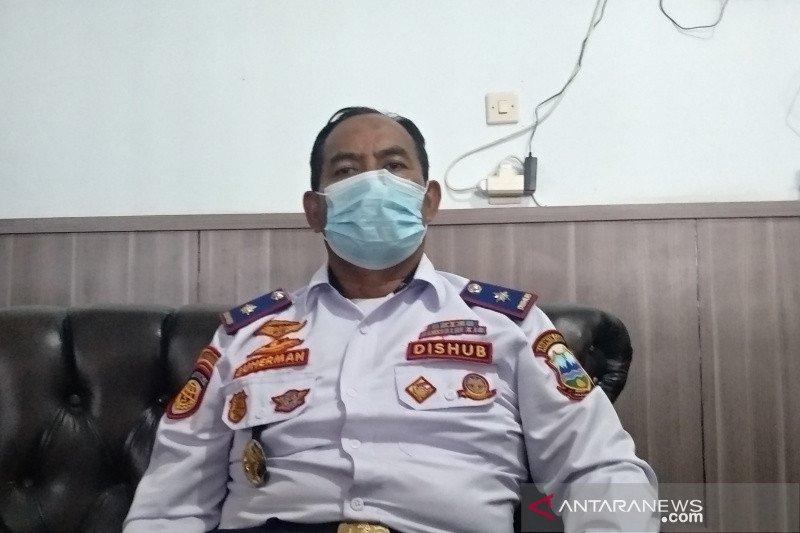 Dishub Garut berharap petugas parkir liar penganiaya warga dihukum