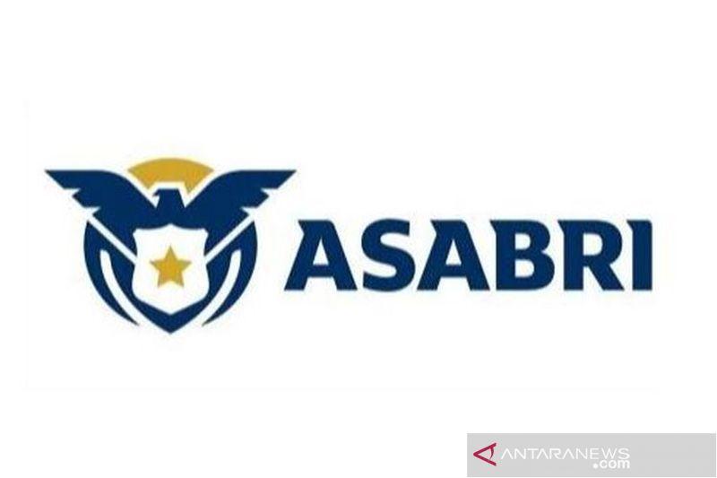 Tan Kian beri klarifikasi atas dugaan keterlibatan dalam kasus Asabri