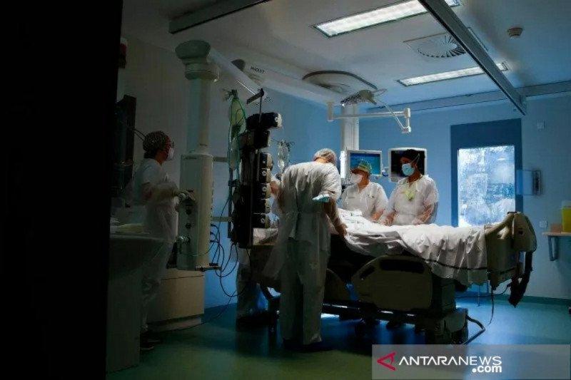 Pasien sembuh dari COVID-19 bertambah 105 orang di Tarakan