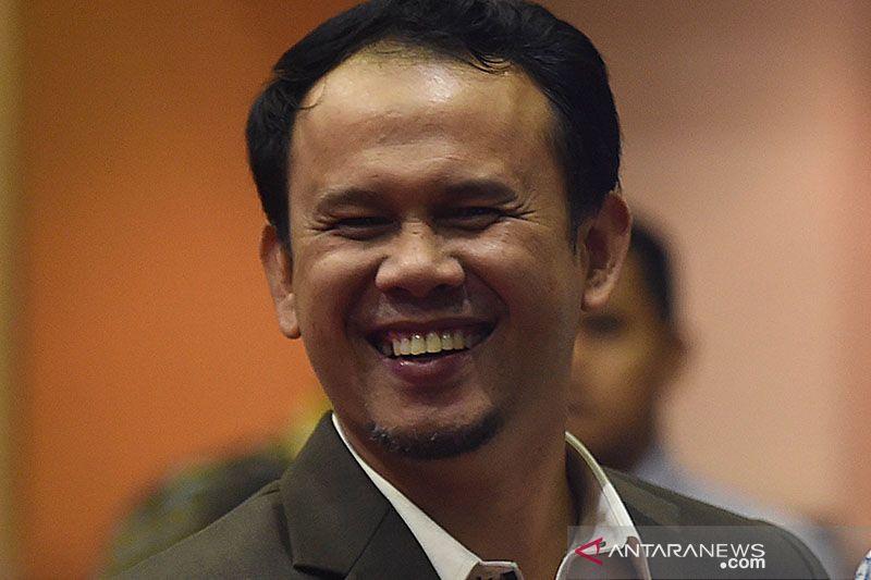 Partai Gelora: ambang batas parlemen 4 persen efektif seleksi parpol