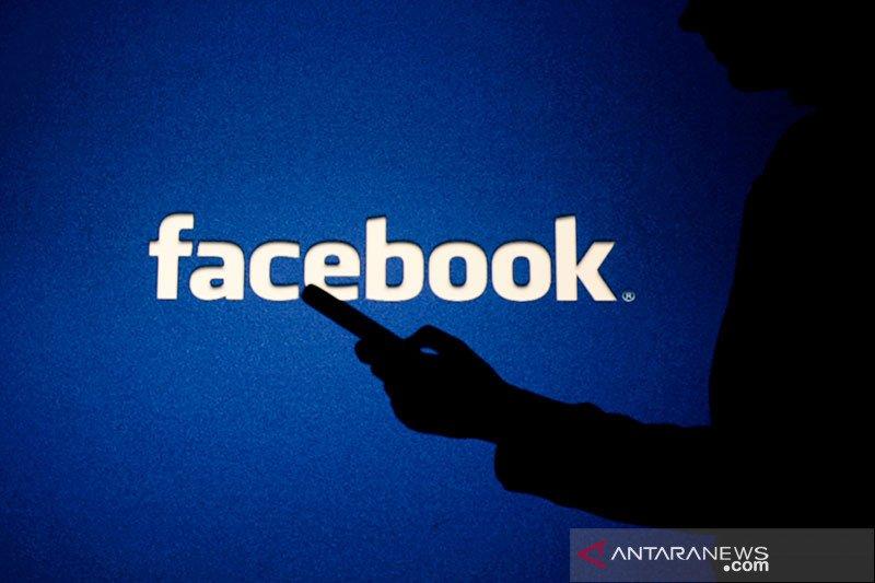 Australia lanjutkan undang-undang medsos meski diblokir Facebook