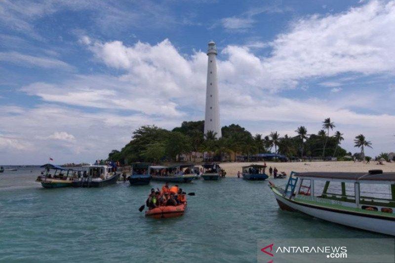 Gubernur: UNESCO segera tetapkan Geopark Belitung