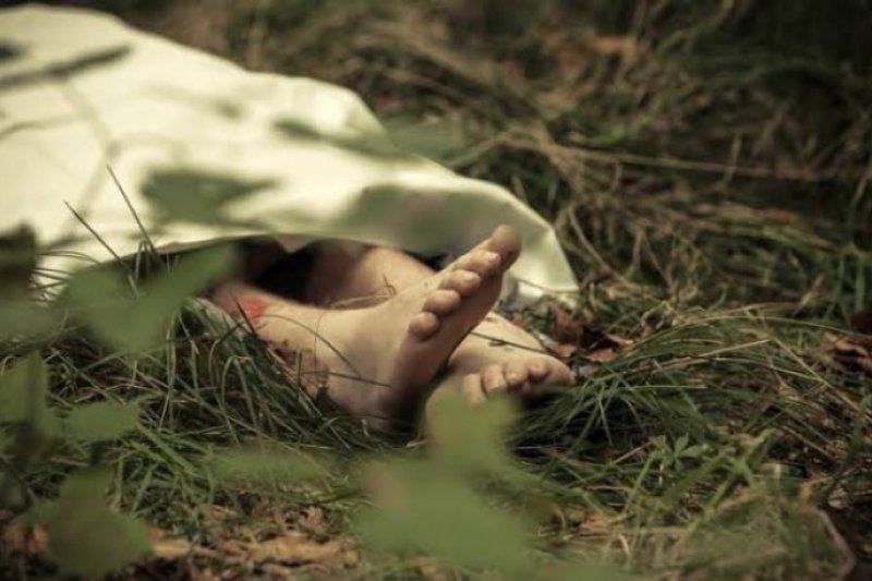 Bocah perempuan ditemukan tewas dalam karung di Nias Selatan