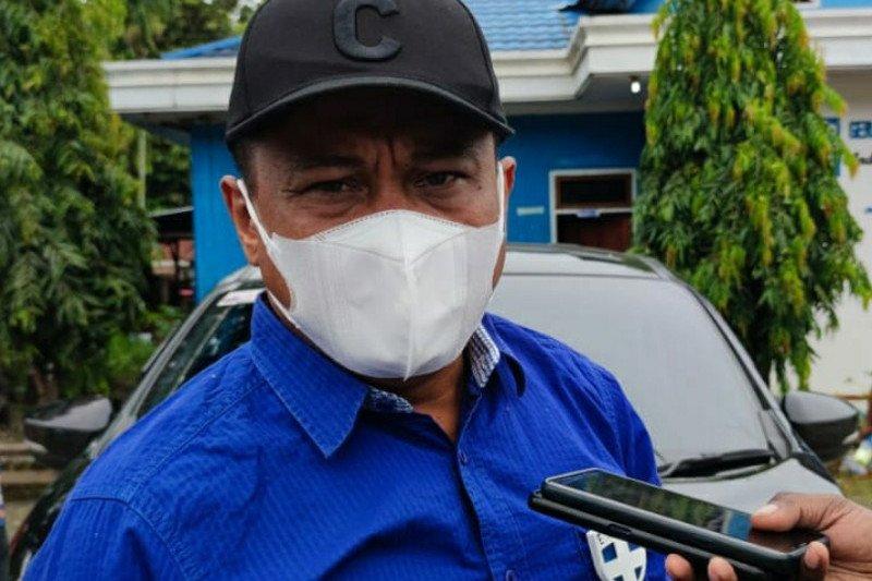 Disdik Papua: KBM di Intan Jaya tidak terganggu kasus penembakan