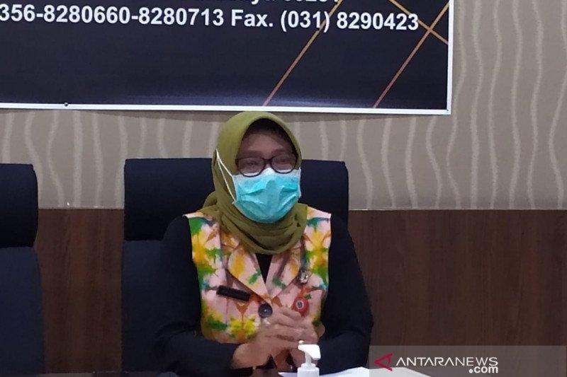 Dinkes Jatim catat 408 kasus demam berdarah selama Januari 2021