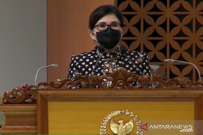 DPR RI tetapkan calon anggota Dewas BPJS Kesehatan dan Ketenagakerjaan