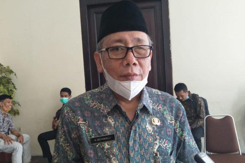 Distan Mataram usulkan tambahan kuota pupuk subsidi