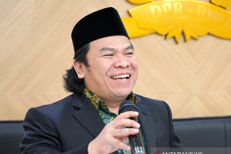 PKB mulai persiapan hadapi Pilkada Jakarta, siap gaet Raffi Ahmad
