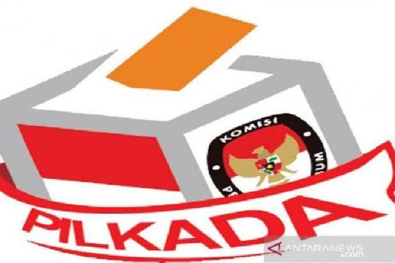 KPU nyatakan tahapan Pilkada Aceh tidak bisa dilaksanakan tahun 2022