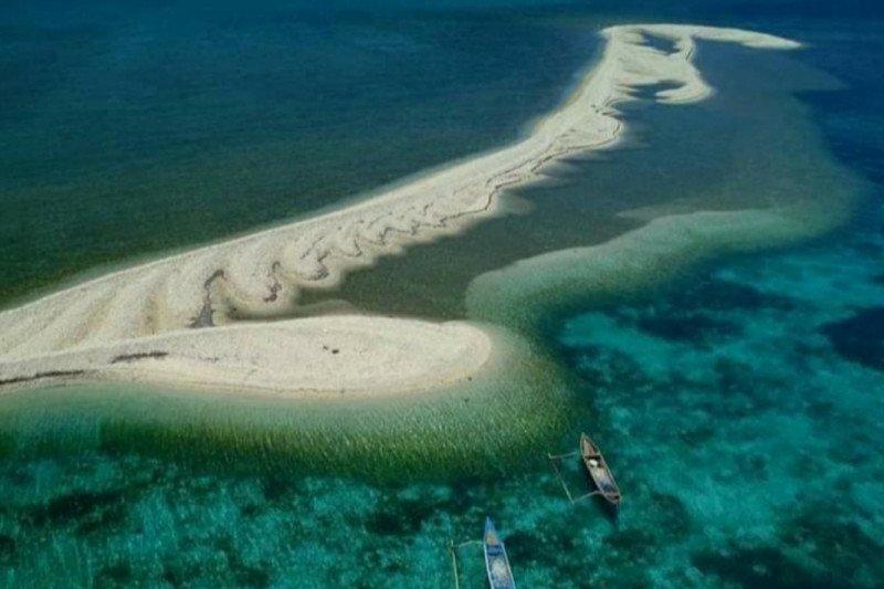 Pemprov NTT usulkan 24 desa di Kabupaten Alor jadi desa wisata bahari