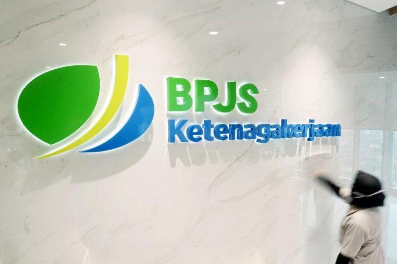 Kejagung periksa lima saksi kasus dugaan korupsi BPJS TK