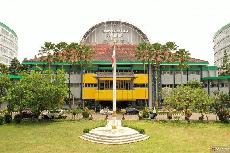 Alokasikan kuota 2.272 mahasiswa, Unej buka pendaftaran SNMPTN 2021