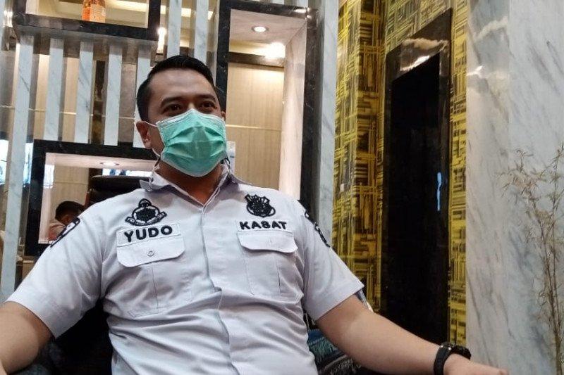 Polisi tangani kasus pemukulan guru ngaji di Tulungagung