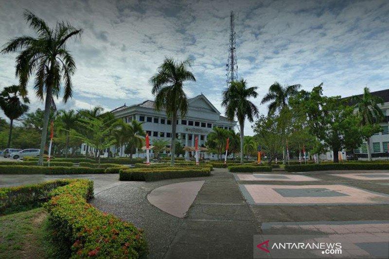 Universitas Syiah Kuala Banda Aceh mulai terapkan kuliah tatap muka