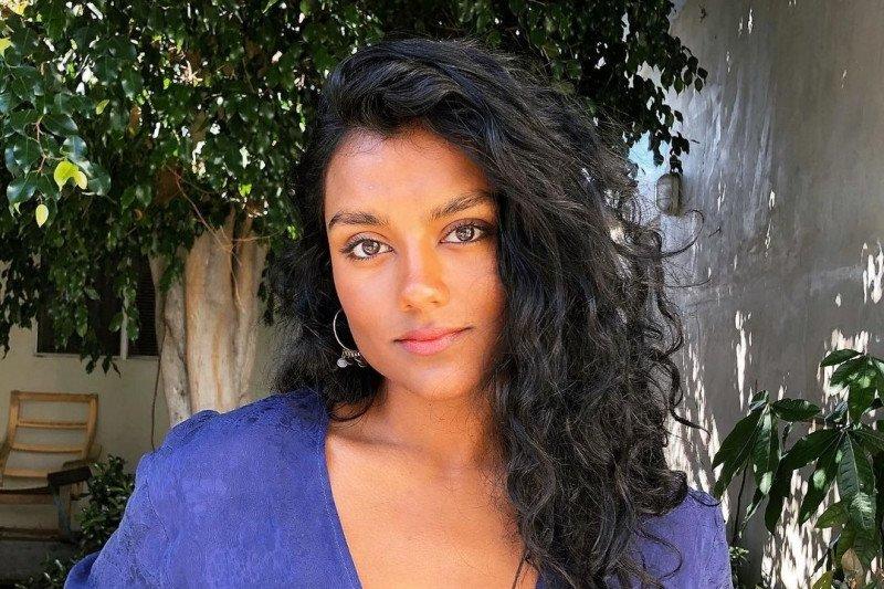 "Simone Ashley jadi pemeran utama wanita ""Bridgerton"" musim kedua"