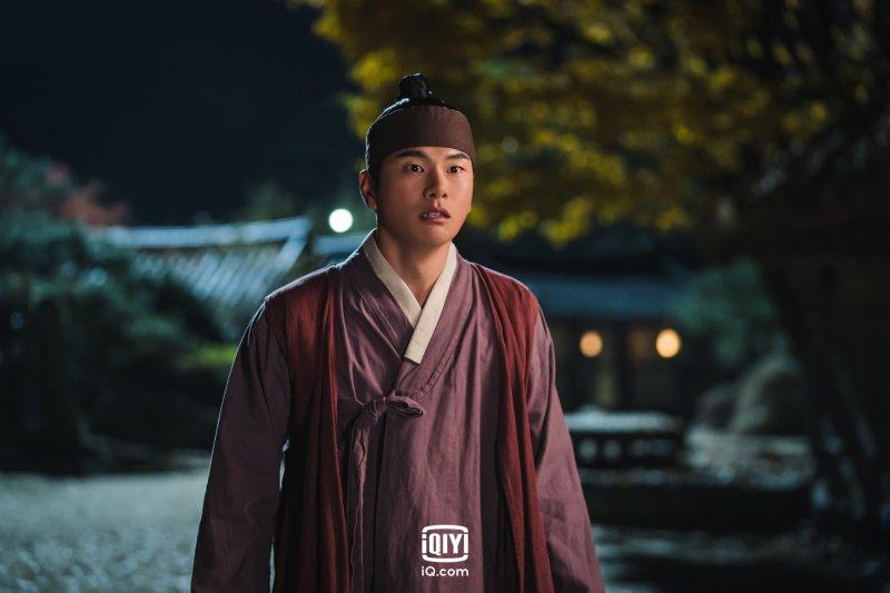 Lee Yi-kyung buka-bukaan soal drama