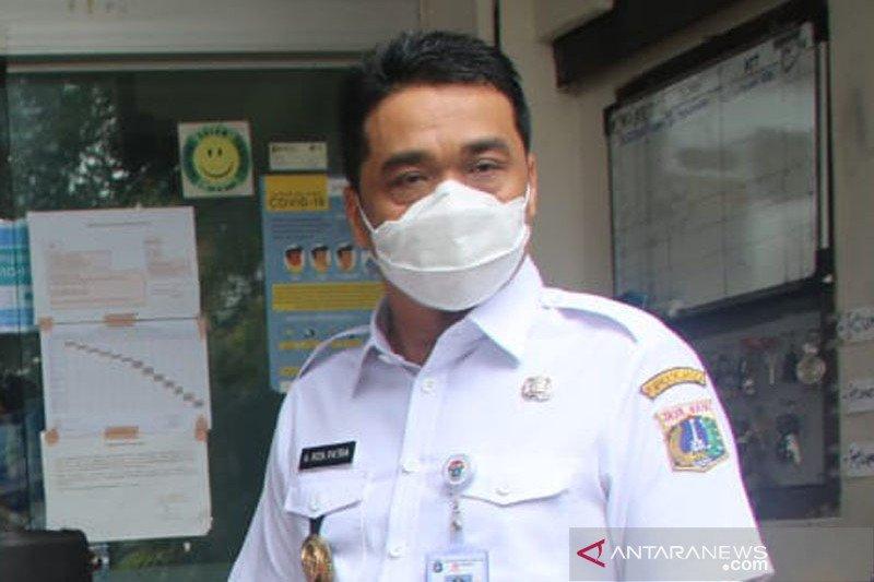 Warga DKI diminta siaga hadapi prediksi banjir 19-20 Februari 2021