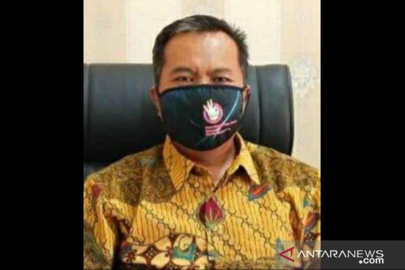 247 pasien COVID-19 Bangka Selatan sudah sembuh