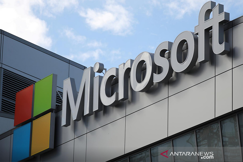 Microsoft umumkan pembatalan Windows 10X
