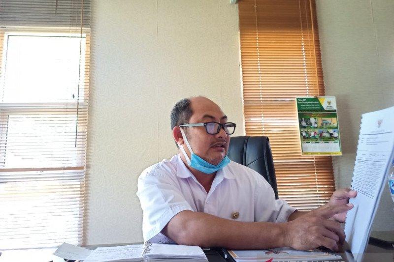 Gorontalo Utara perlu Rp42 miliar normalisasi DAS cegah banjir