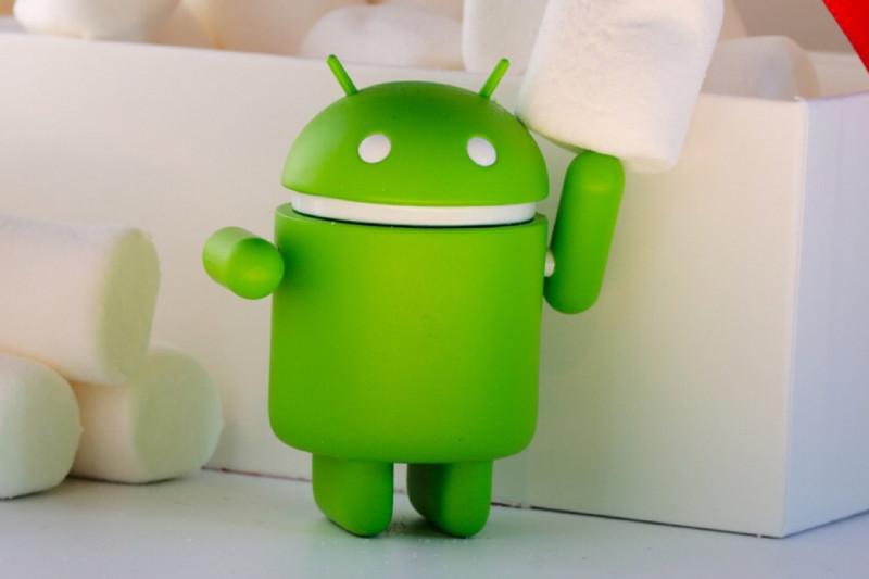 Android 12 versi pratinjau pengembang isyaratkan kehadiran Pixel 6 XL?