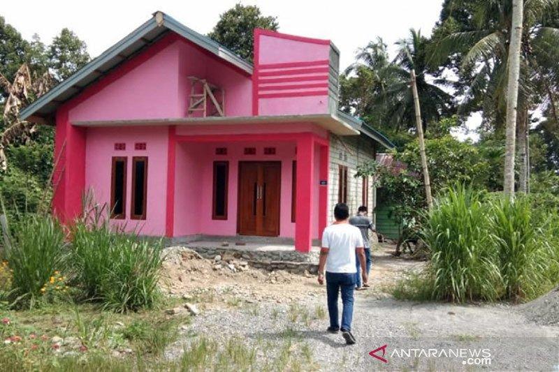 Kementerian PUPR tunjuk Bank Mandiri penyalur dana BSPS di Gorontalo