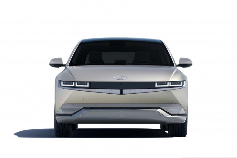Hyundai perluas penundaan operasi pabrik karena kekurangan chip