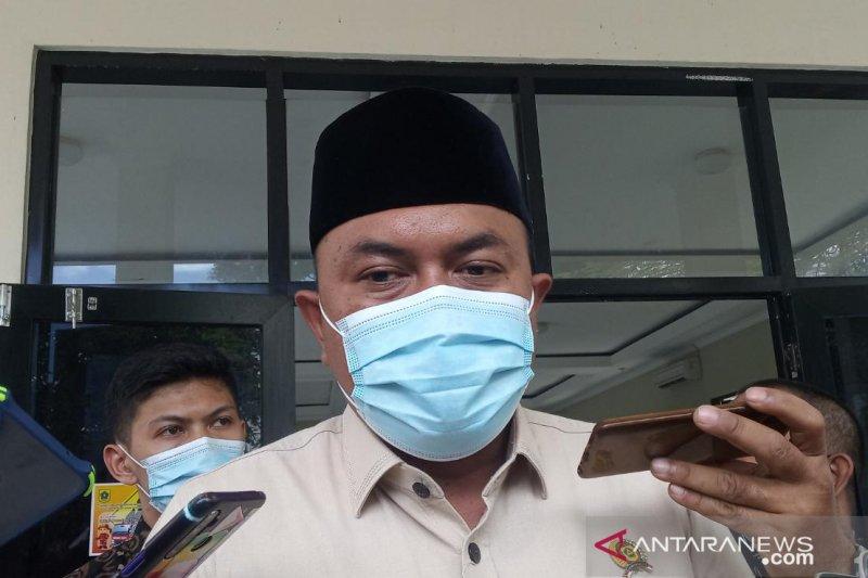 DPRD: Matangkan tata ruang sebelum moratorium perumahan baru di Bogor