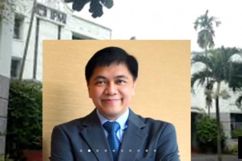 Pakar: Kasus investasi BPJS TK berbeda dengan Jiwasraya & Asabri