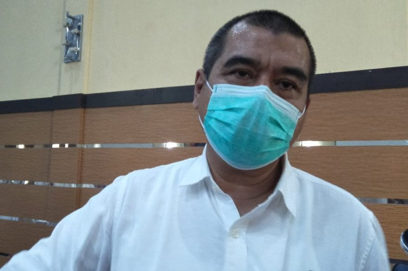 Sepekan, kasus DBD di Mataram bertambah 13 orang