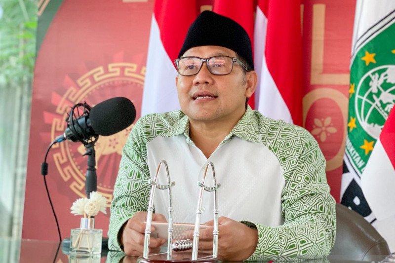 Wakil Ketua DPR RI sebut konstitusi menjamin hak masyarakat adat