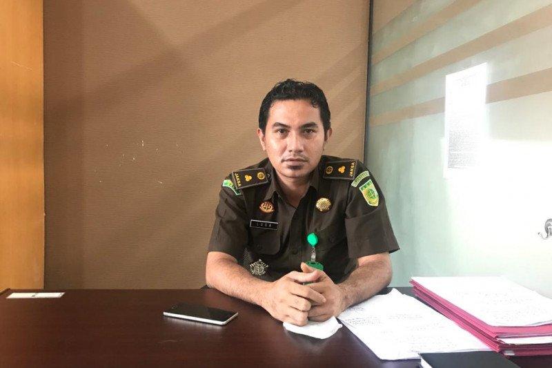 Tiga pengurus LPD ditetapkan jadi tersangka korupsi di Buleleng-Bali