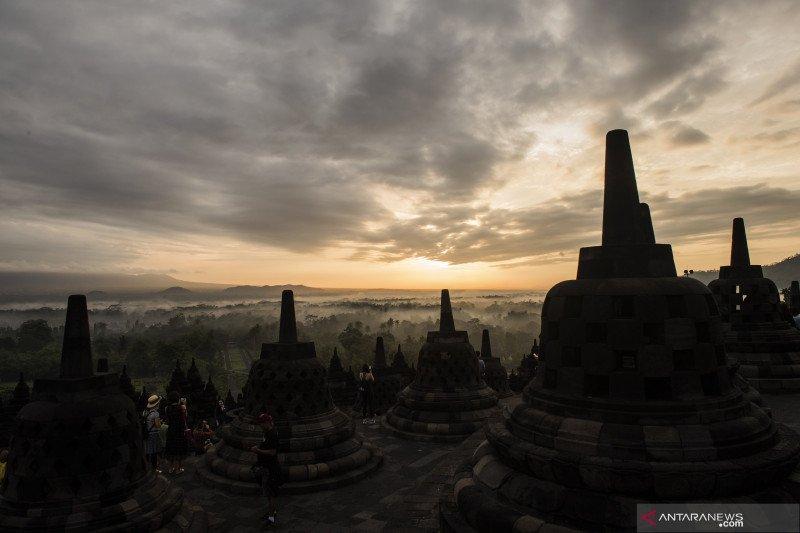 Peluang besar, Kemendag: Jasa pariwisata Indonesia unggul di RCEP