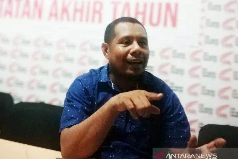 ACC Sulawesi nilai OTT KPK terhadap Gubernur Sulsel tamparan keras