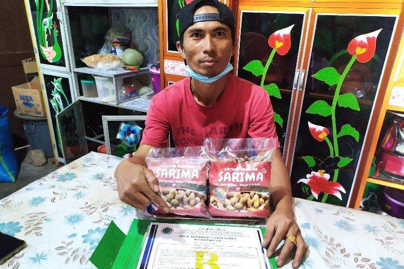 "Mengangkat potensi UMKM Sumatera Utara agar ""naik kelas"""