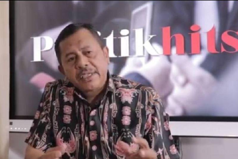 Sekjen Kosgoro 1957 tegaskan Mubes Cirebon sah secara hukum