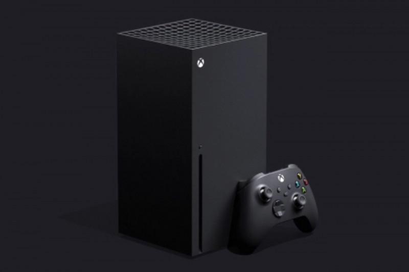 Microsoft siapkan aplikasi streaming game Xbox