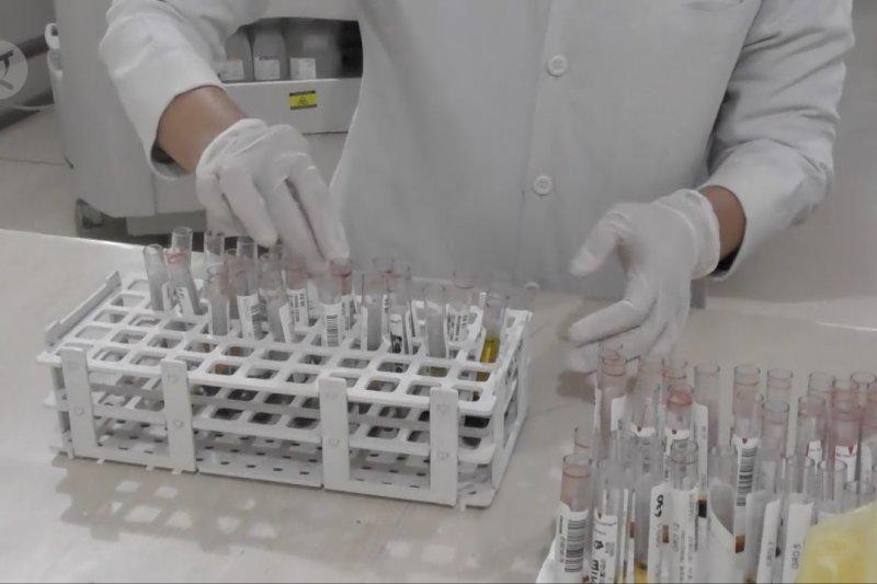 Pemprov Jateng siap fasilitasi sarana pengembangan Vaksin Nusantara