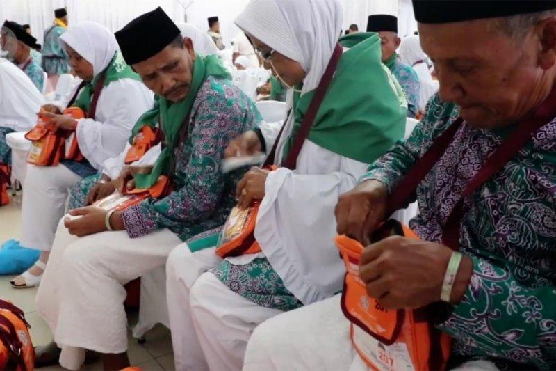 FPKHI tingkatkan jaminan kesehatan jemaah haji di tengah pandemi