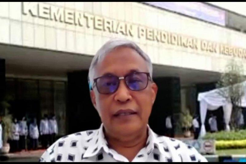 Kemendikbud sebut SKB 3 Menteri perkuat toleransi di sekolah